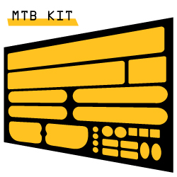 mtb-250